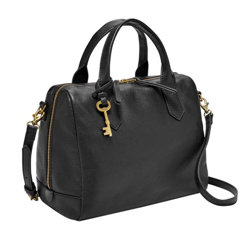 Fossil Fiona Satchel ZB7268001