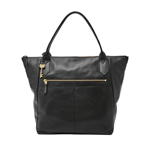 Fossil Fiona Tote Zb7269001 Handbag