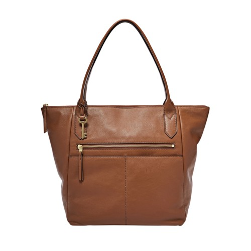 Fossil Fiona Tote Zb7269210 Handbag