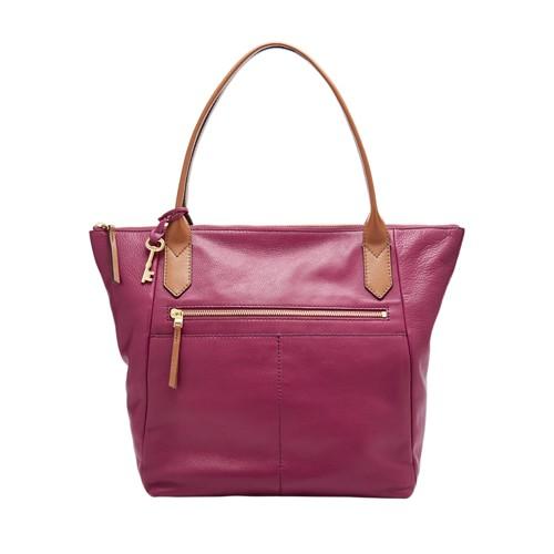 Fossil Fiona Tote Zb7269672 Handbag