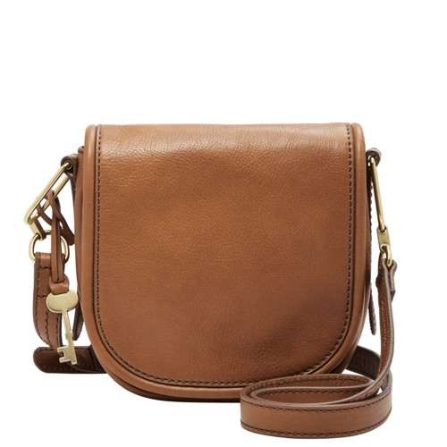 Fossil Rumi Small Crossbody Zb7274216 Handbag