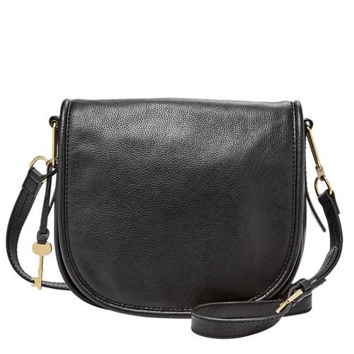 Fossil Rumi Crossbody Zb7275001 Handbag
