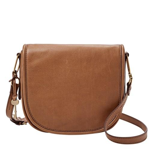 Fossil Rumi Crossbody Zb7275216 Handbag