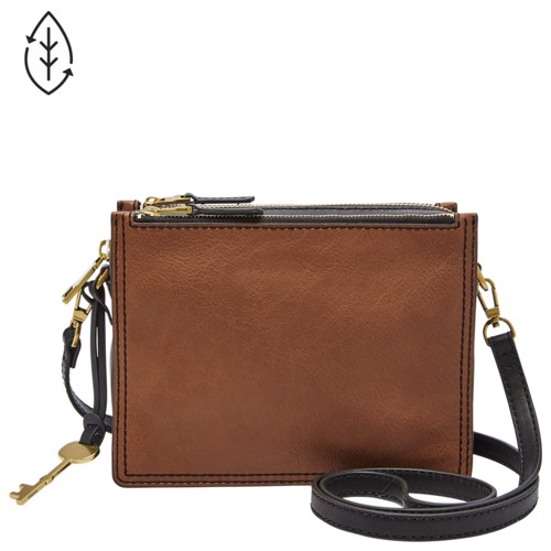 Campbell Crossbody ZB7295200