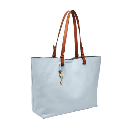 Fossil Rachel Tote ZB7311436