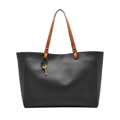 Fossil Rachel Work Tote Zb7316001