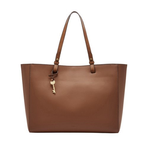 Fossil Rachel Work Tote ZB7316200