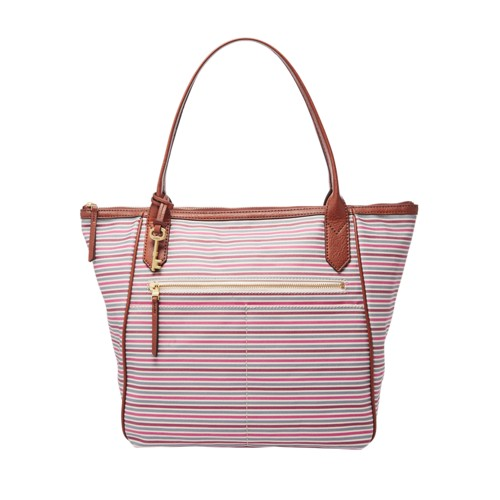 Fossil Fiona Tote Zb7318875