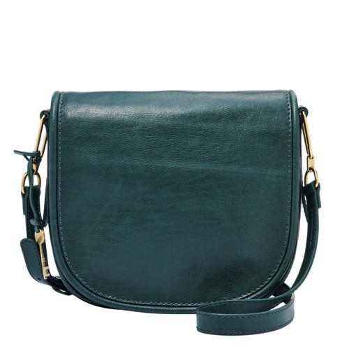 Fossil Rumi Crossbody Zb7390307 Handbag
