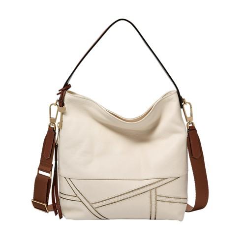 Fossil Maya Hobo Zb7399120 Handbag