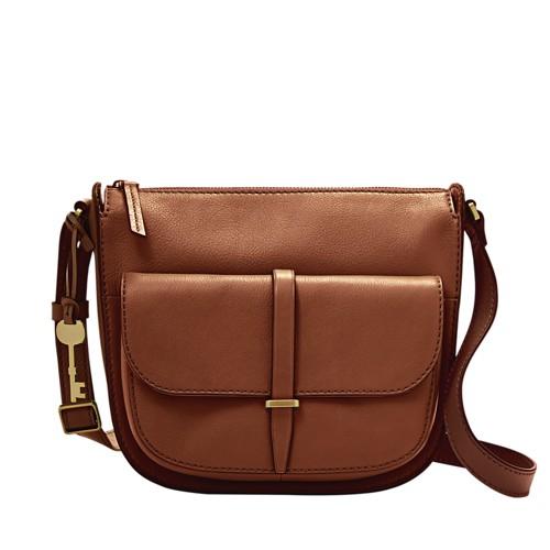 Ryder Crossbody Bag ZB7411200