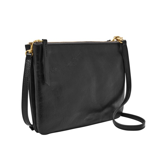 Devon Crossbody ZB7415001