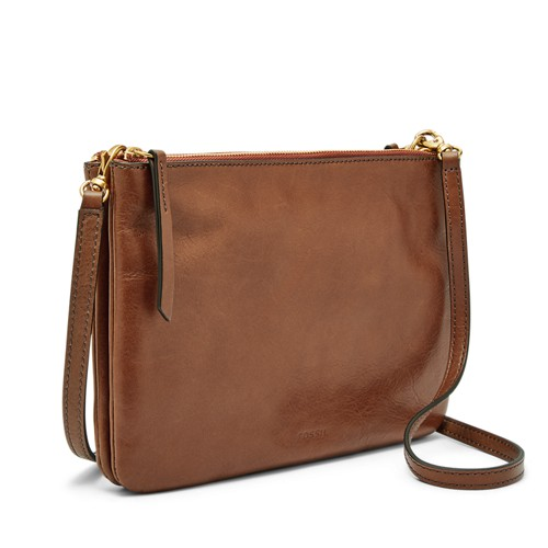 Devon Crossbody ZB7415200