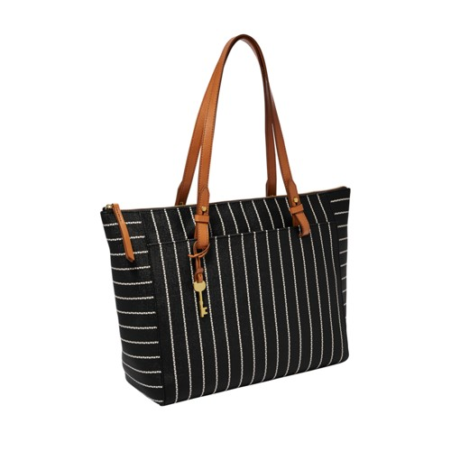 Rachel Tote with Zipper ZB7446005