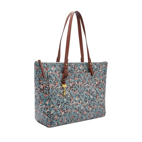 Fossil Rachel Tote ZB7446452