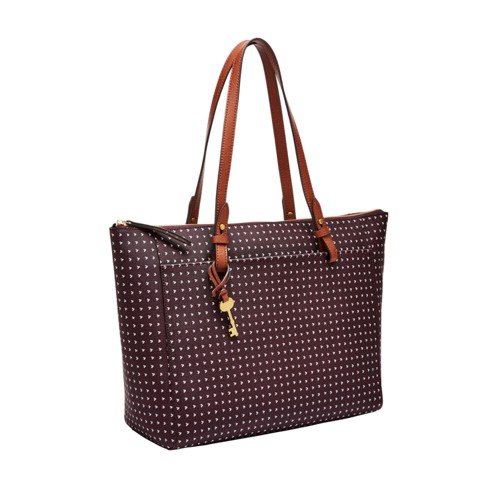 Fossil Rachel Tote ZB7446503