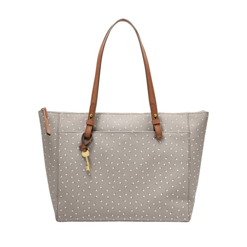 Fossil Rachel Tote ZB7446727