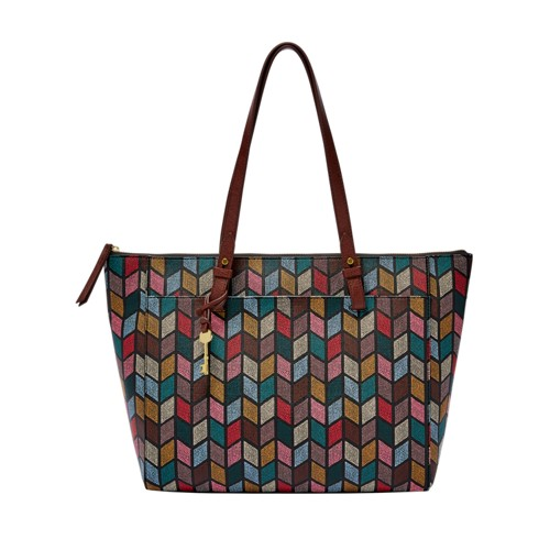 Fossil Rachel Tote ZB7446762
