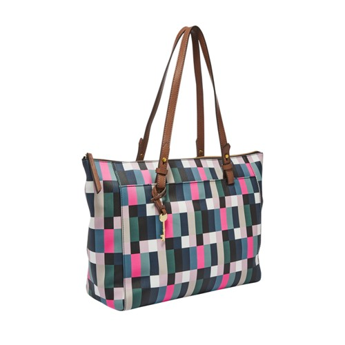 Fossil Rachel Tote ZB7446997