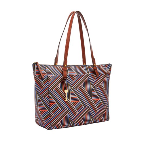 Fossil Rachel Tote ZB7446998