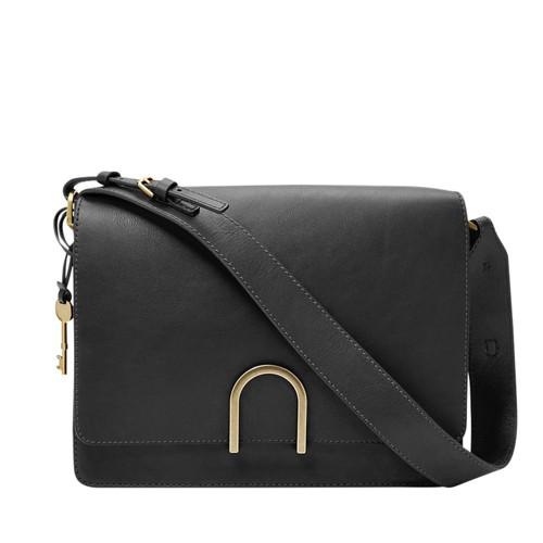 Fossil Finley Shoulder Bag ZB7453001