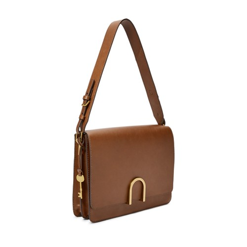 Fossil Finley Shoulder Bag Zb7453200