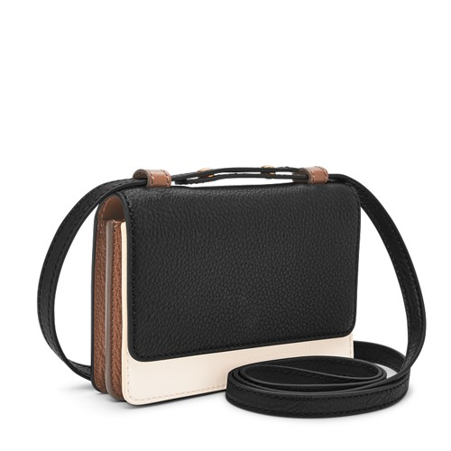 Fossil Mila Mini Bag ZB7458001