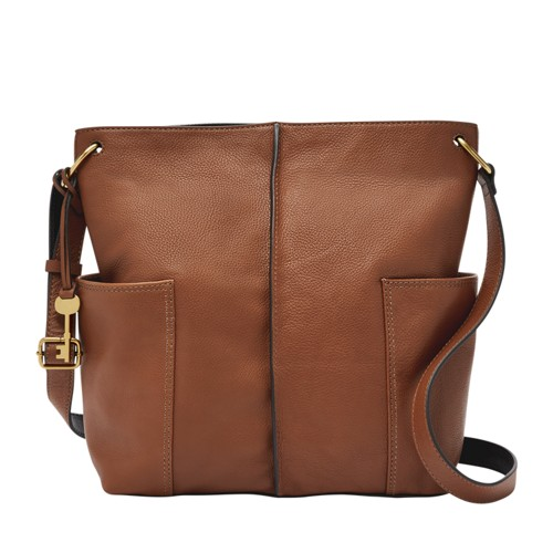 Lane NS Crossbody ZB7472200