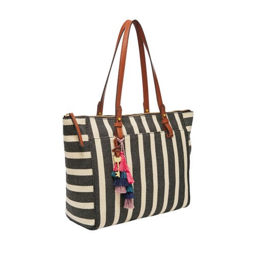 Fossil Rachel Tote ZB7497080