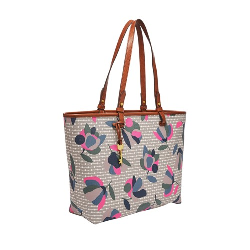 Fossil Rachel Tote ZB7499782