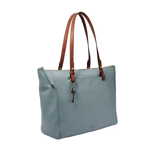 Fossil Rachel Tote ZB7507197