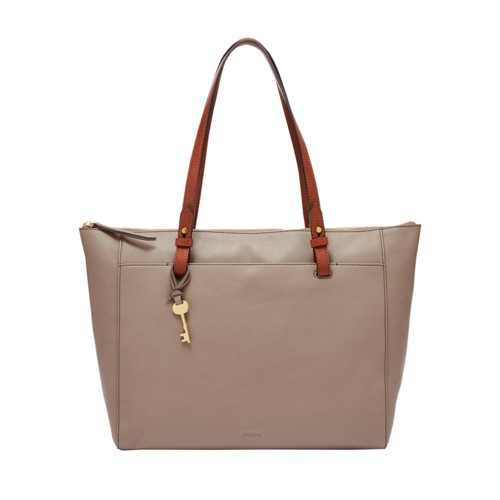 Fossil Rachel Tote ZB7507263