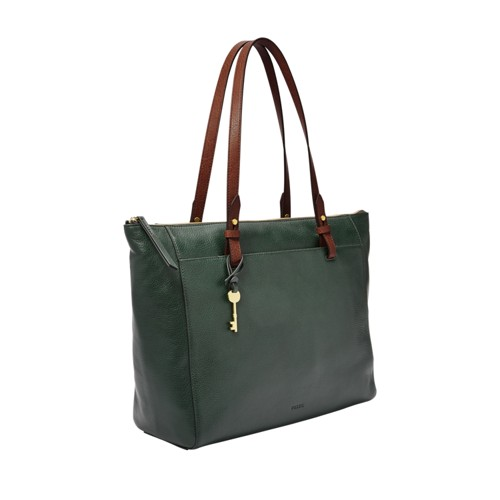 Fossil Rachel Tote ZB7507366