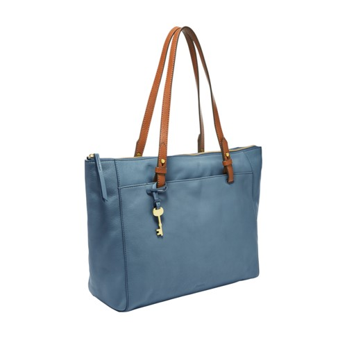 Fossil Rachel Tote ZB7507491