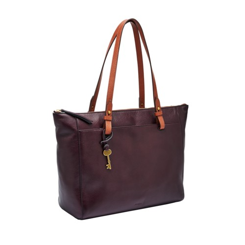Fossil Rachel Tote ZB7507503