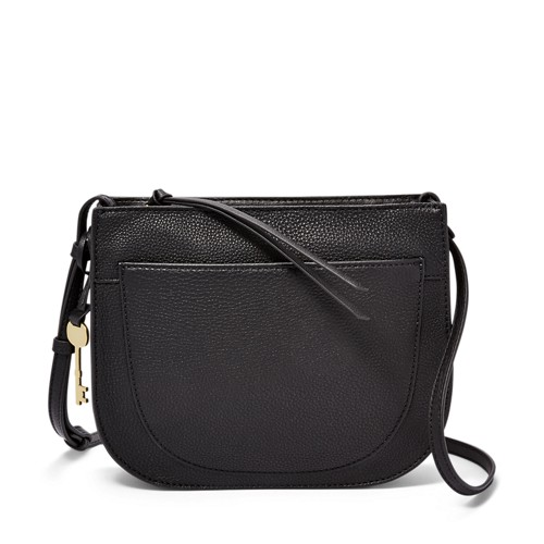 Fossil Camden Small Crossbody Zb7570001