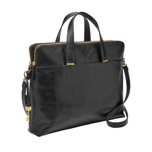Fossil Bridgitte Laptop Bag ZB7583001