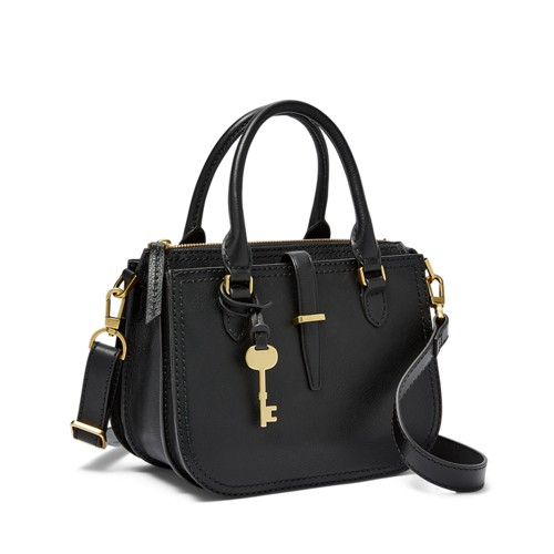 Ryder Mini Satchel ZB7587001