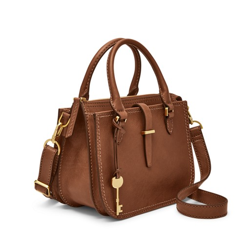Ryder Mini Satchel ZB7587200
