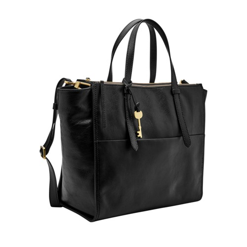 Fossil Campbell Tote Bag ZB7597001