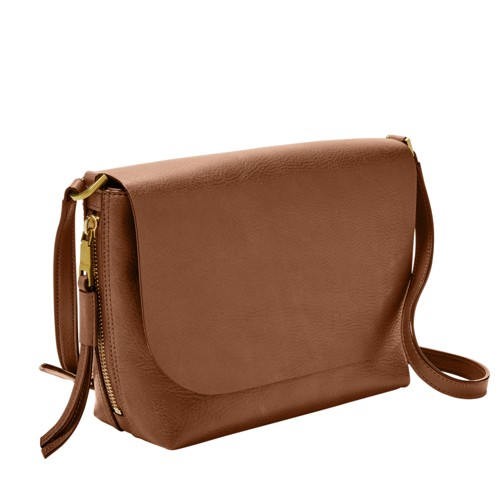 Fossil Maya Small Crossbody ZB7615200