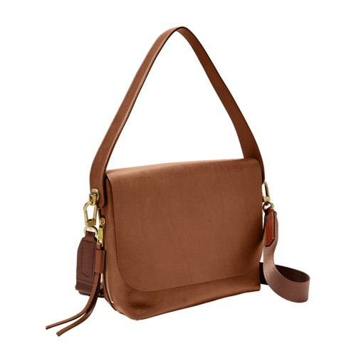 Fossil Maya Large Crossbody ZB7617200