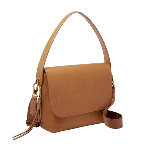 Fossil Maya Large Crossbody ZB7617231