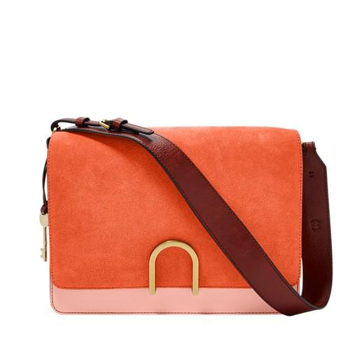 Fossil Finley Shoulder Bag ZB7625836