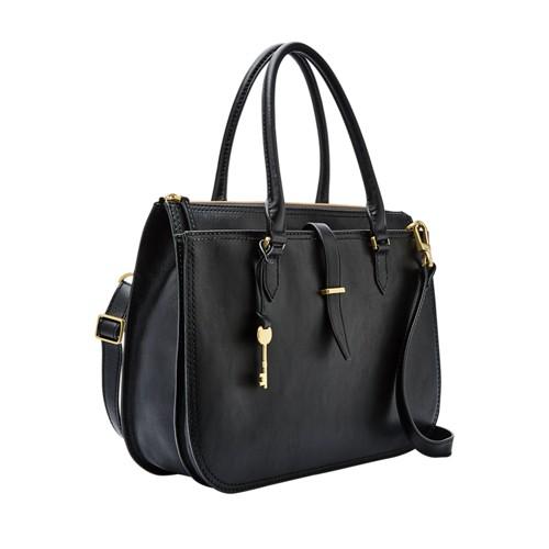 Ryder Workbag ZB7626001