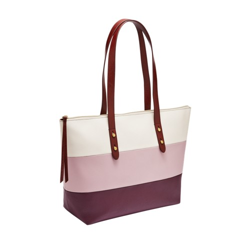 Fossil Jayda Tote ZB7640564