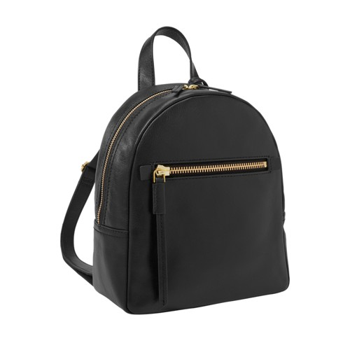 Fossil Megan Backpack ZB7693001