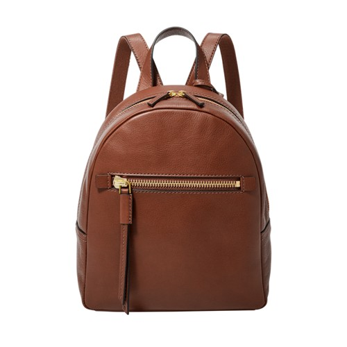 Fossil Megan Backpack ZB7693200