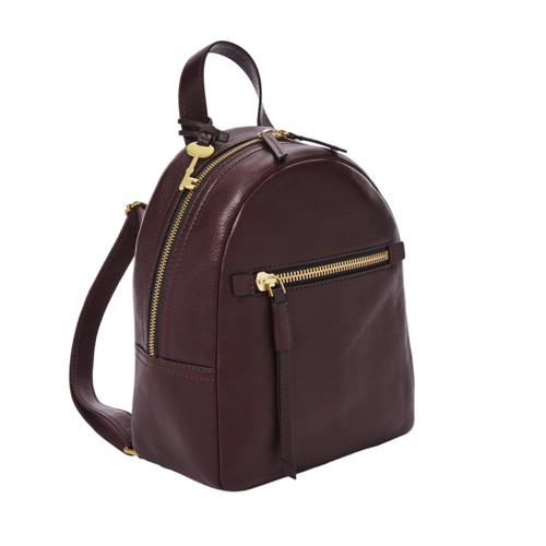 Megan Backpack ZB7693503