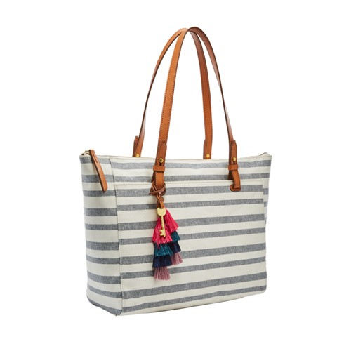 Fossil Rachel Tote ZB7715566